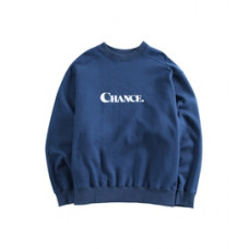 chancechance-衛衣-cce526-Korean-Fashion