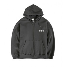 chancechance-開襟衫-cce463-Korean-Fashion