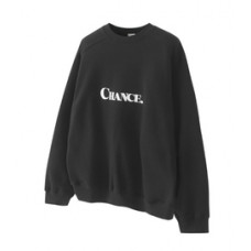 chancechance-衛衣-cce740-Korean-Fashion