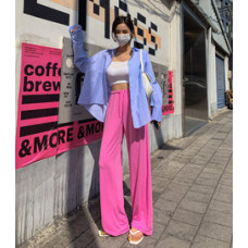 liphop-長褲-lih69267-Korean-Fashion