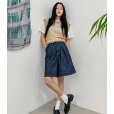 stylenanda-短褲-sna255138-Korean-Fashion